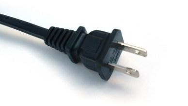 plugin plug
