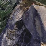Installing Google Earth on Fedora 23
