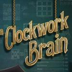 A Clockwork Brain has puzzles that your mind will love