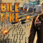 Mobile Strike: I feel like we've been here before…