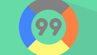 99 android game