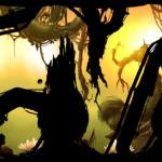 Where is Badland 2 for Android anyway?