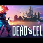 Dead Cells: Alive With Pixel Gore