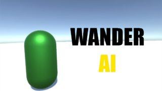 Wander AI