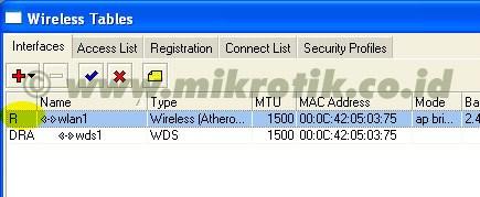 wirelesstable-interface-wlan1