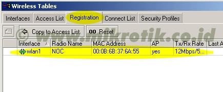 wirelesstable-registration