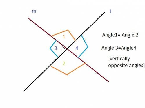 Given: Quadrilateral ABCD is a parallelogram. Prove: AB