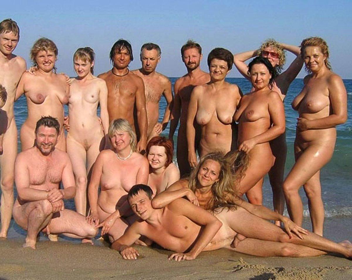 tumblr group nudes