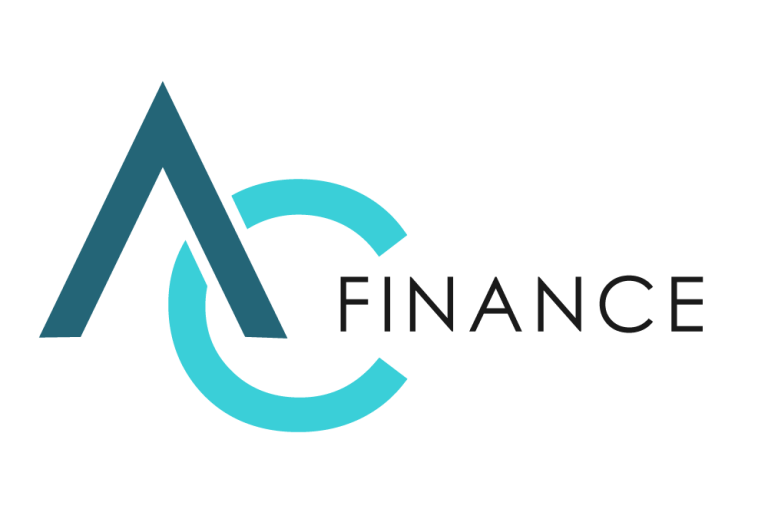 logo-acfinance-f