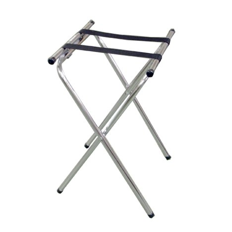 Server Tray Jack Stand