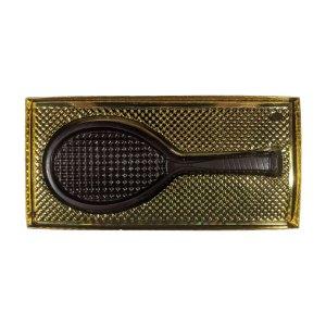 Tennis Racket Gift Set