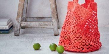 1001 sacs au crochet allo crochet 3