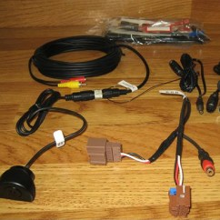 2006 Gmc Yukon Radio Wiring Diagram Vmware Infrastructure Oem Radios | Vehicle & Electronic Original Replacement Parts - Ford, Chyrsler, Gm