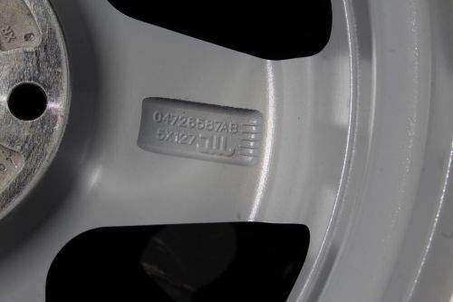 2011-2012-2013-2014-2015-2016-2017-Dodge-Durango-18-Spare-Tire-Wheel-04726587AB-283335665075-7-1.jpg