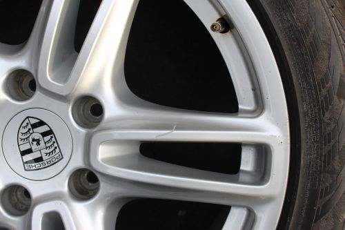 4-2010-2011-2012-2013-Porsche-Panamera-18-OEM-Rims-Wheels-Tires-Staggered-282787419956-4-1.jpg
