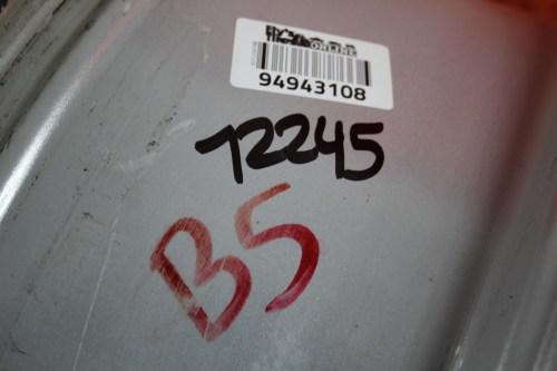 5d44a0ec6e907.jpg