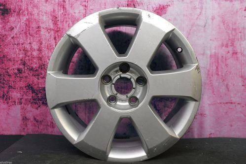 Audi-A4-S4-2002-2003-2004-2005-2006-17-OEM-Rim-Wheel-58760-8H0601025A-97985857-302144781640-1.jpg