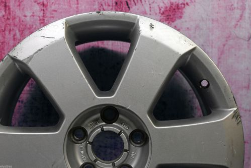 Audi-A4-S4-2002-2003-2004-2005-2006-17-OEM-Rim-Wheel-58760-8H0601025A-97985857-302144781640-3-1.jpg