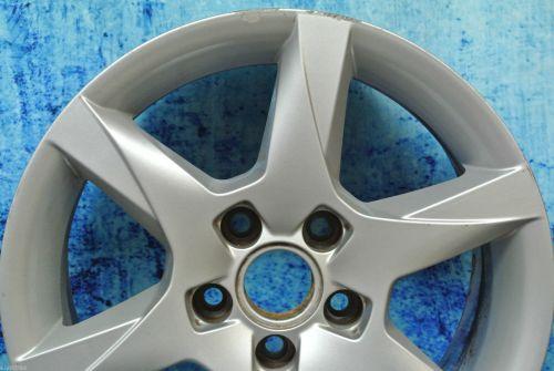 Audi-A6-2007-2008-2009-2010-16-OEM-Rim-Wheel-58812-4F0601025BH-05798764-301947637792-2-1.jpg