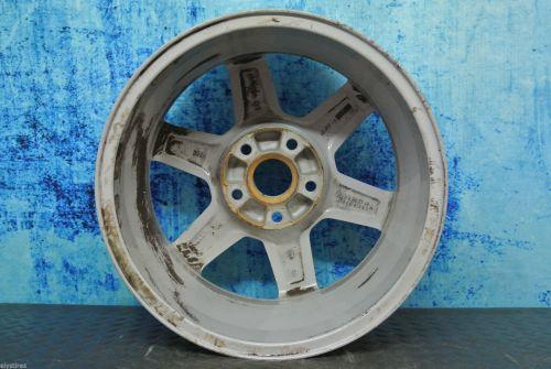 Audi-A6-2007-2008-2009-2010-16-OEM-Rim-Wheel-58812-4F0601025BH-05798764-301947637792-4-1.jpg
