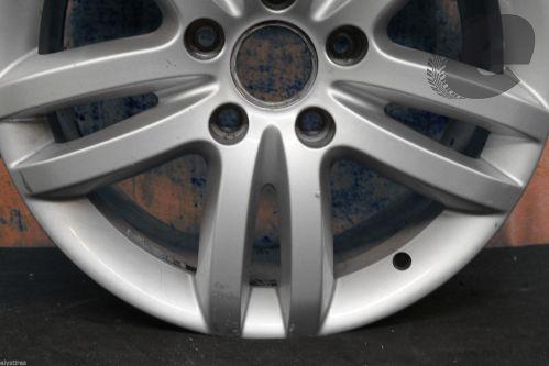 Audi-Q7-2007-2008-2009-18-OEM-Rim-Wheel-58804-4L0601025B-91363544-302107119796-2-1.jpg