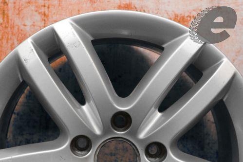 Audi-Q7-2007-2008-2009-18-OEM-Rim-Wheel-58804-4L0601025B-91363544-302107119796-3-1.jpg
