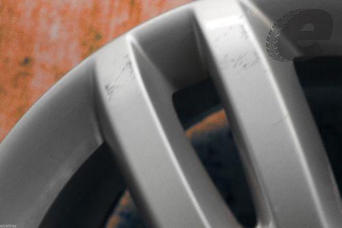 Audi-Q7-2007-2008-2009-18-OEM-Rim-Wheel-58804-4L0601025B-91363544-302107119796-4-1.jpg