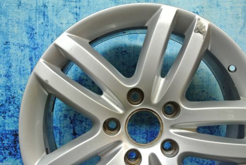 Audi-Q7-2007-2008-2009-2010-2011-2012-2013-18-Factory-OEM-Wheel-Rim-58804-7502-282142557061-3-1.jpg