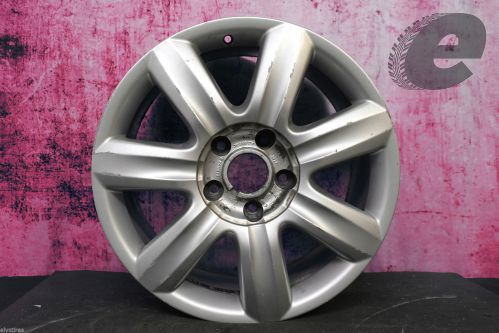 Audi-Q7-2007-2008-2009-2010-2011-2012-2013-19-OEM-Rim-Wheel-58805-93396244-282276527380-1.jpg