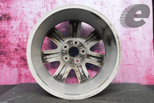 Audi-Q7-2007-2008-2009-2010-2011-2012-2013-19-OEM-Rim-Wheel-58805-93396244-282276527380-6-1.jpg