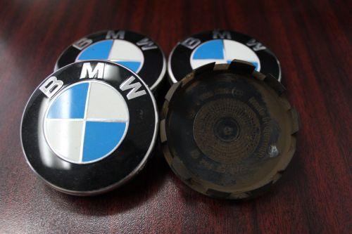 BMW-1-2-3-4-5-6-7-M-X-Z-Series-2004-2017-OEM-Center-Cap-59466-282994970188-2-1.jpg