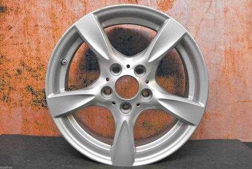 BMW-128i-135i-2008-2009-2010-2011-2012-17-OEM-Rim-Wheel-71504-36116795561-272232150279-1.jpg