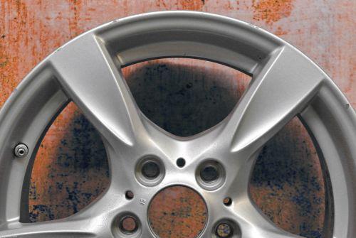 BMW-128i-135i-2008-2009-2010-2011-2012-17-OEM-Rim-Wheel-71504-36116795561-272232150279-3-1.jpg