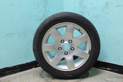 BMW-1999-2000-2001-2002-2003-2004-2005-2006-16-OEM-Rim-Wheel-Tire-20555R16-302865326850-1.jpg