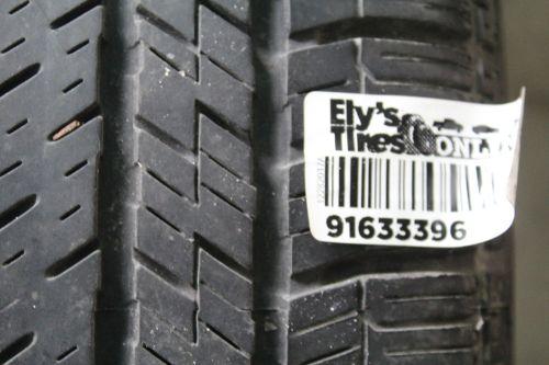 BMW-1999-2000-2001-2002-2003-2004-2005-2006-16-OEM-Rim-Wheel-Tire-20555R16-302865326850-11-1.jpg
