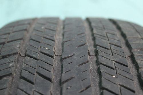 BMW-1999-2000-2001-2002-2003-2004-2005-2006-16-OEM-Rim-Wheel-Tire-20555R16-302865326850-6-1.jpg