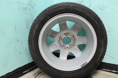 BMW-1999-2000-2001-2002-2003-2004-2005-2006-16-OEM-Rim-Wheel-Tire-20555R16-302865326850-7-1.jpg