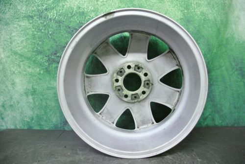 BMW-745i-750i-760i-2002-03-04-05-06-07-2008-18-OEM-Rim-Wheel-59539-36116767828-272232150292-4-1.jpg