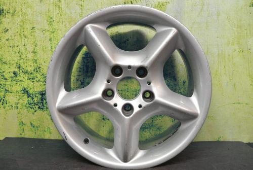 BMW-X5-17-OEM-Rim-2001-2002-2003-2004-2005-06-Wheel-59331-51274745-36111096159-301947635023-1.jpg