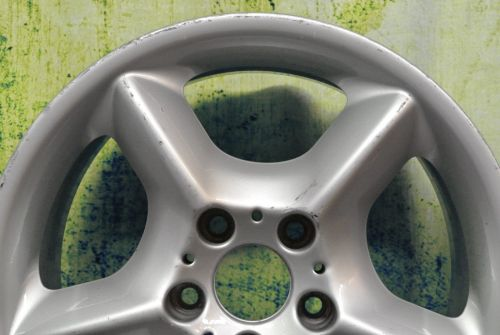 BMW-X5-17-OEM-Rim-2001-2002-2003-2004-2005-06-Wheel-59331-51274745-36111096159-301947635023-3-1.jpg