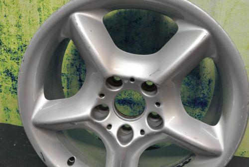BMW-X5-17-OEM-Rim-2001-2002-2003-2004-2005-06-Wheel-59331-51274745-36111096159-301947635023-4-1.jpg