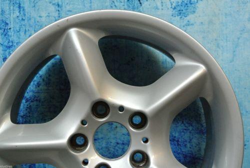 BMW-X5-2000-2001-2002-2003-2004-2005-2006-17-OEM-Rim-Wheel-59331-1096159-13-272232146939-3-1.jpg