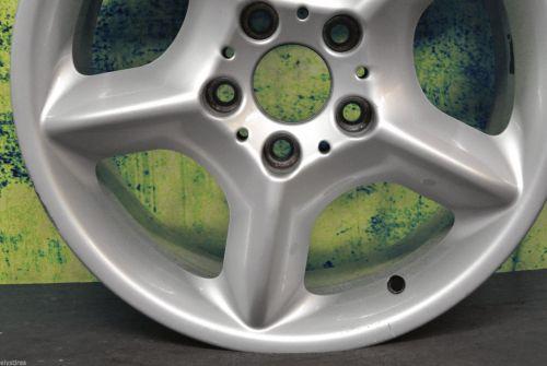 BMW-X5-2000-2001-2002-2003-2004-2005-2006-17-OEM-Rim-Wheel-59331-1096159-13-301947635020-2-1.jpg