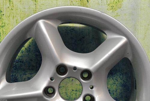 BMW-X5-2000-2001-2002-2003-2004-2005-2006-17-OEM-Rim-Wheel-59331-1096159-13-301947635020-3-1.jpg