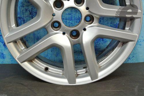 BMW-X5-2002-2003-2004-2005-2006-17-OEM-Rim-Wheel-59444-676192914-98231334-282083866751-2-1.jpg