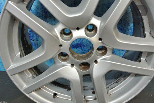 BMW-X5-2002-2003-2004-2005-2006-17-OEM-Rim-Wheel-59444-676192914-98231334-282083866751-5-1.jpg