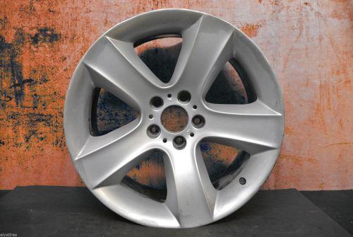 BMW-X6-2008-2009-2010-2011-2012-2013-19-OEM-Rim-Wheel-Rear-71278-36116783243-282026230510-1.jpg