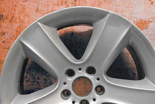 BMW-X6-2008-2009-2010-2011-2012-2013-19-OEM-Rim-Wheel-Rear-71278-36116783243-282026230510-3-1.jpg