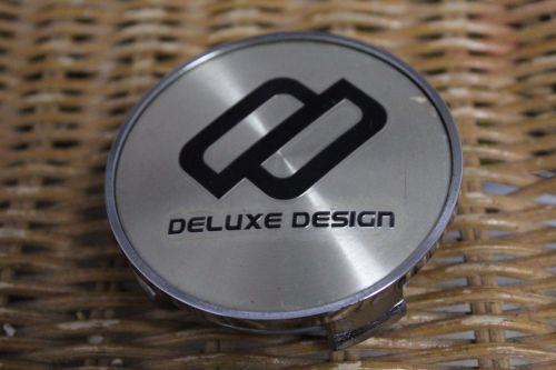 Deluxe-Design-OEM-Center-Cap-200R-97635344-272593998246-1.jpg