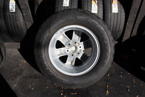 Dodge-Ram-1500-2018-2019-17-OEM-Wheel-Rim-Tire-27565R18-116T-5YD53TRMAA-96314-303026481593-11-1.jpg